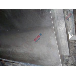 DIN 1.2550 / AISI S1